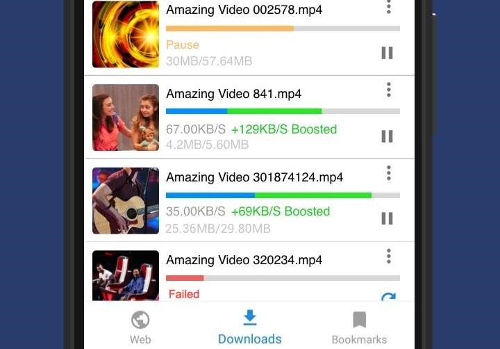 8k-Downloader-Video-Downloader-Pro-Step2-