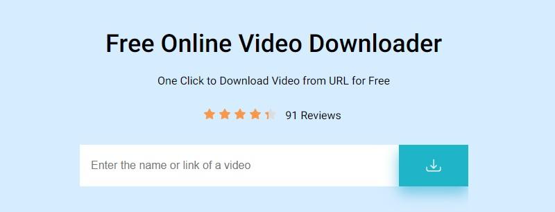 download 8k fovd step1