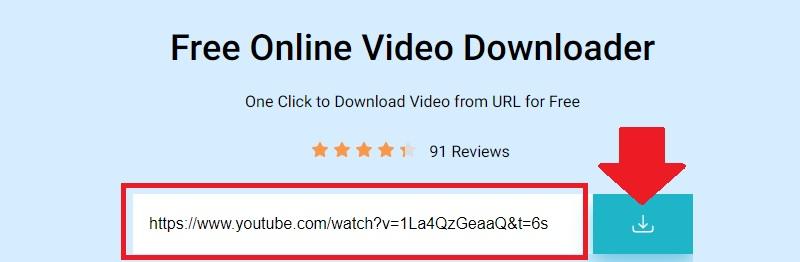 download 8k fovd step2