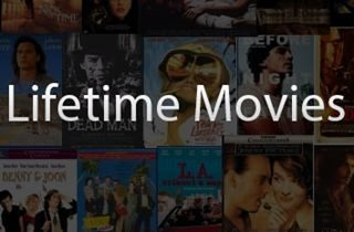 Best 3 Ways on How to Download Lifetime Movies