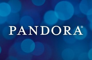 The Top 10 Sites Like Pandora for Music Streaming