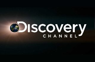 How to Download Discovery Video
