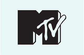 Download-MTV-Feature