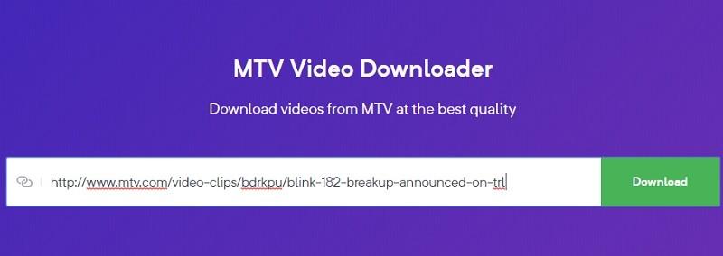 download-mtv-mtv-video-downloader