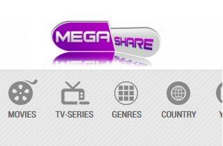 Top 10 Sites Like Megashare to Enjoy Movies