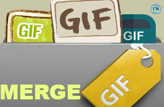 merge-gif-featured