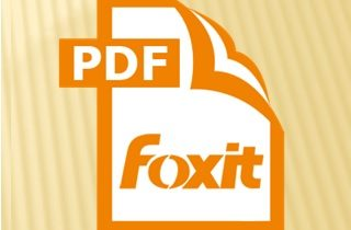 How to Merge PDF Files with Foxit Reader