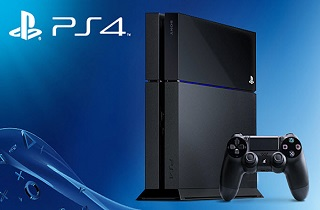 featured image record ps4