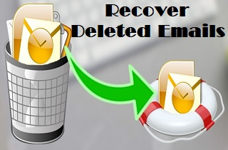 recover outlook mail featured image