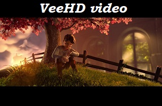 How to Download Video From VeeHD