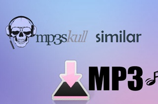 featured mp3skull alternative