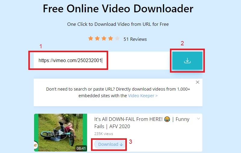 fovd download vimeo