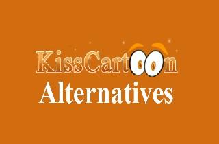 10 Reliable Cartoon Sites Like KissCartoon