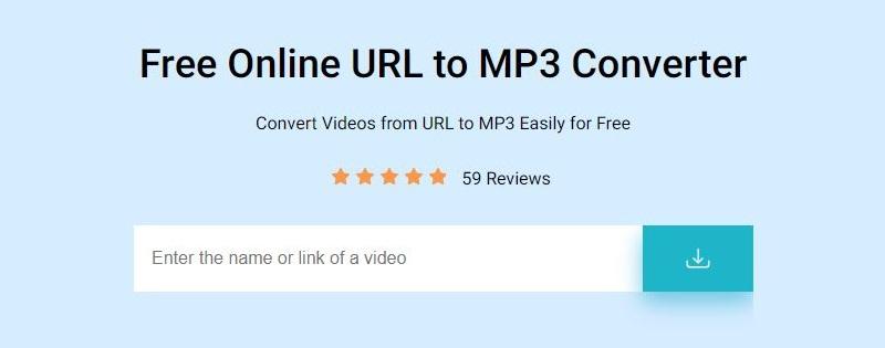 sites like mp3skull mp3 converter