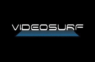 Top 10 Sites Similar to VideoSurf