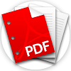 Giveaway of the Day - AceThinker PDF Converter Pro
