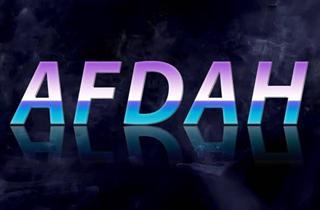 The Best 10 Websites Like Afdah to Watch Movies Online