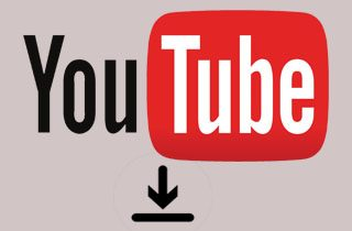 How to Fix Cannot Download YouTube Video