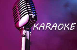 Best 10 Karaoke Apps For Android & iPhone