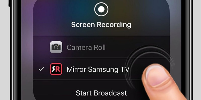 mirror-iphone-samsung-tv-airbeamtv-tips