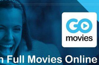 The Best GoMovies Alternatives to Stream Movies Online