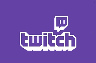 How to Download Twitch Videos for Windows and Mac