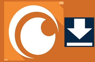 3 Different Ways to Download Crunchyroll Videos