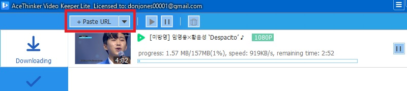 download naver videos vk lite downloading