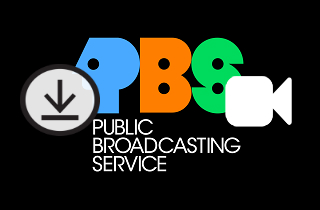 download pbs video