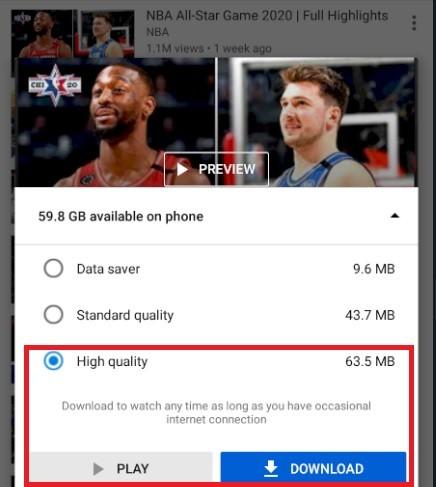 download 1080p video