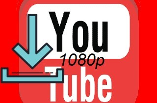 Top 5 Tools to Download YouTube 1080p Videos on Windows/Mac