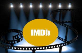 9 Best Alternatives to IMDB for Watching Movies