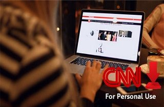 3 Best Solutions to Download CNN Video