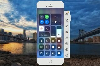 3 Best Tools on Mirroring iPhone 11 to PC