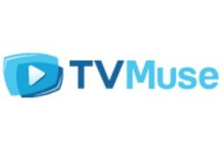 Review of the Best 9 TVMuse Alternatives