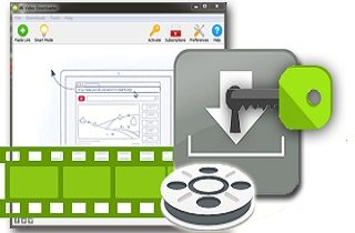 Top 10 Alternatives to 4K Video Downloader to Download Videos