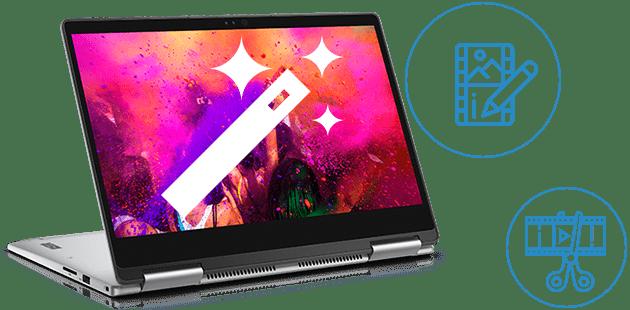 edit video clip online