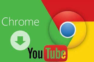 Best YouTube Video Downloader Add-on for Chrome