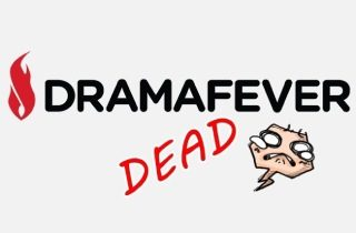 The Best 10 Sites Like Dramafever for Watching K-Dramas