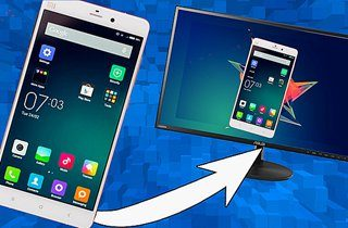 How to Mirror Xiaomi Screen to PC