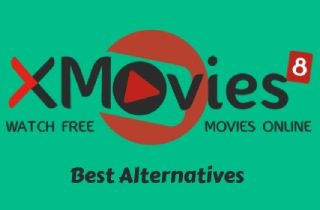 Top 8 Sites to Consider as Best Xmovies8 Alternatives