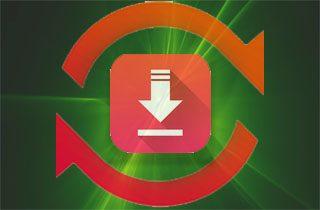 Sites Como o Y2Mate para Baixar Vídeos On-line