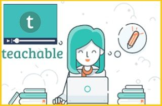 How to Download Courses from Teachable