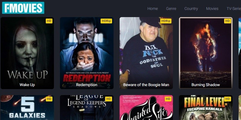 watch movies