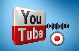 Detailed Solutions to Capture Audio from YouTube
