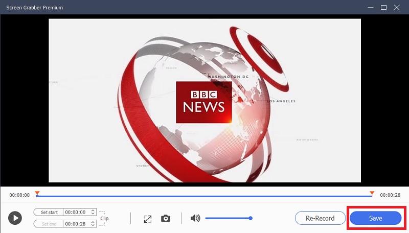 sgpremium play bbc