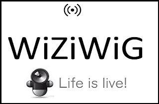 List of Sites Like Wiziwig To Watch Live Sports