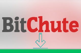 Easy Ways to Download Videos from BitChute