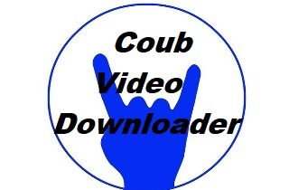 The Best 6 Ways to Download from Coub for Free