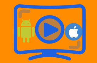 How to Mirror Android to iPhone to Play Games and Apps